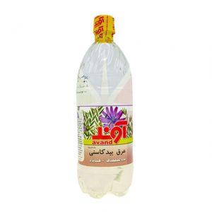 عرق بید کاسنی آوند پخش محصولات گیاهی بهشت سلامت beheshtsalamat