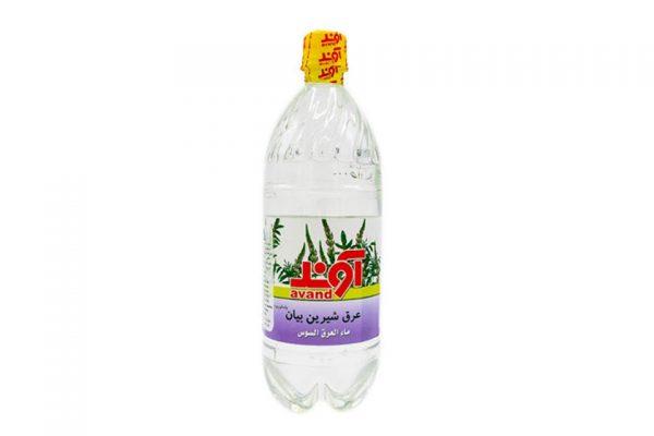 عرق شیرین بیان آوند پخش محصولات گیاهی بهشت سلامت beheshtsalamat