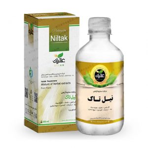 معجون نیل تاک عالیان پخش محصولات گیاهی بهشت سلامت beheshtsalamat