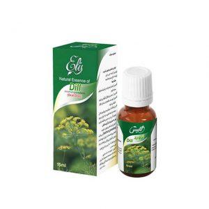 مشخصات و قیمت خرید افشره خوراکی شوید مناسب برای درمان کلسترول سوء هاضمه نفخ با افشره شوید الیس.پخش محصولات گیاهی دارویی بهشت سلامت