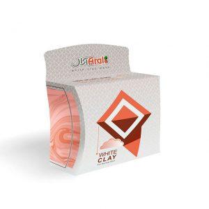 مشخصات و قیمت خرید ماسک خاک رس سفید آرال برای پوست های معمولی با درمان درد آرتروز-ضد جوش و آکنه-لایه بردار-تقویت پوست و سم زدا-از محصولات گیاهی دارویی بهشت سلامت