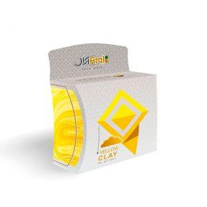 مشخصات و قیمت خرید ماسک خاک رس زرد آرال با درمان جوش های سرسیاه-ضد جوش و آکنه-لایه بردار-تقویت و لیفتینگ پوست -از محصولات گیاهی دارویی بهشت سلامت