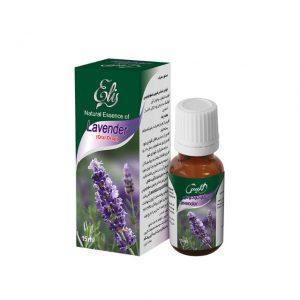 مشخصات و قیمت خرید قطره اسطوخودوس الیس برای درمان زود انزالی و تقویت اعصاب.محصولات بهشت سلامت
