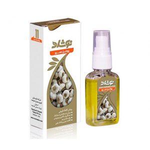 روغن سیاهدانه نوشاد پخش محصولات گیاهی بهشت سلامت beheshtsalamat