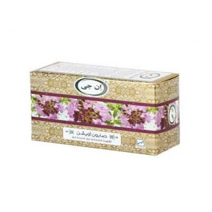 صابون آویشن ان جی پخش محصولات گیاهی بهشت سلامت beheshtsalamat