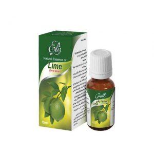 مشخصات و قیمت خرید افشره لیموترش الیس با اسانس طبیعی.رای کاهش وزن و لاغری از محصولات گیاهی دارویی بهشت سلامت