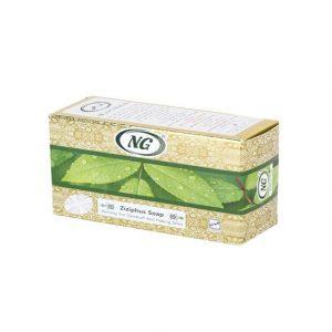 مشخصات و قیمت خرید صابون سدر سنتی با خاصیت نرم کننده پوست-ضد آکنه-ضد جوش و شفاف کننده پوست-تقویت کننده مو-ضد شوره و رفع خارش پوست- از فروشگاه محصولات گیاهی دارویی بهشت سلامت
