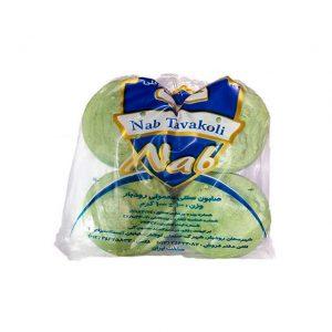 مشخصات و قیمت خرید صابون زیتون معمولی ناب توکلی پخش محصولات گیاهی مناسب برای شستشوی بدن از بهشت سلامت