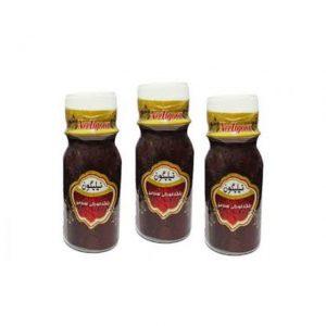 مشخصات و قیمت مایع رنگ غذا قرمز 50 سی سی نیلیگون-چاشنی و تزئین غذا کیک دسر شیرینی از فروشگاه محصولات گیاهی دارویی بهشت سلامت