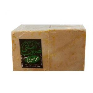 مشخصات و قیمت خرید صابون سدر سنتی با خاصیت نرم کننده پوست شفاف کننده پوست-تقویت کننده مو-ضد شوره و رفع خارش پوست- از فروشگاه محصولات گیاهی دارویی بهشت سلامت