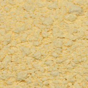 مشخصات و قیمت فروش آرد نخودچی از محصولات فله بهشت سلامت